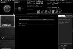 Screen-Shot-2020-12-03-at-09.12.20