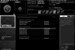 Screen-Shot-2020-12-03-at-09.12.42