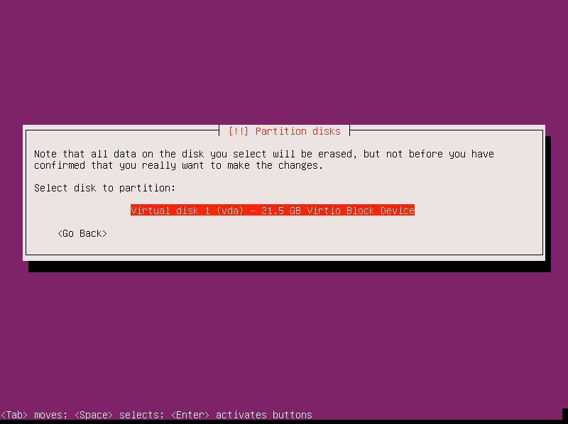 ubuntu-17.10-server-installation-13