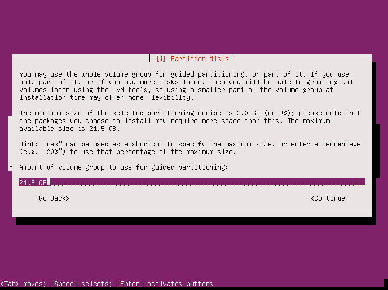 ubuntu-17.10-server-installation-15