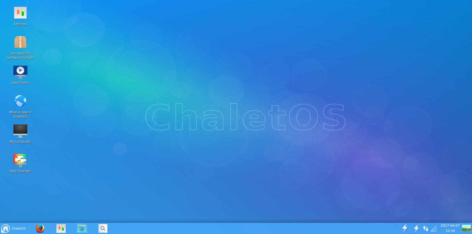 chaletos 16.04.2 desktop.png