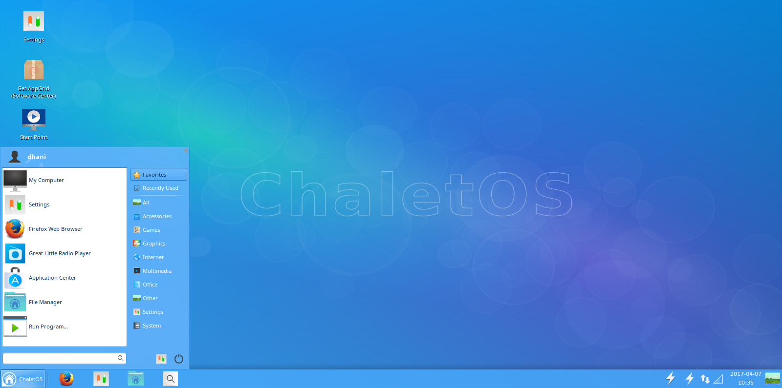 chaletos 16.04.2 menu.png