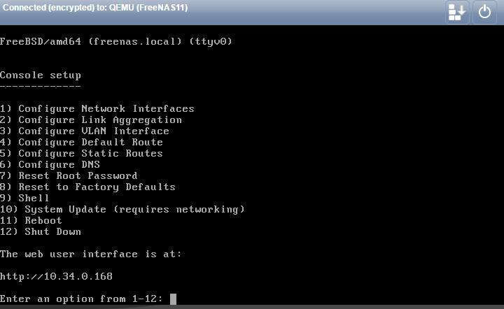 freenas 11 install step 7.png