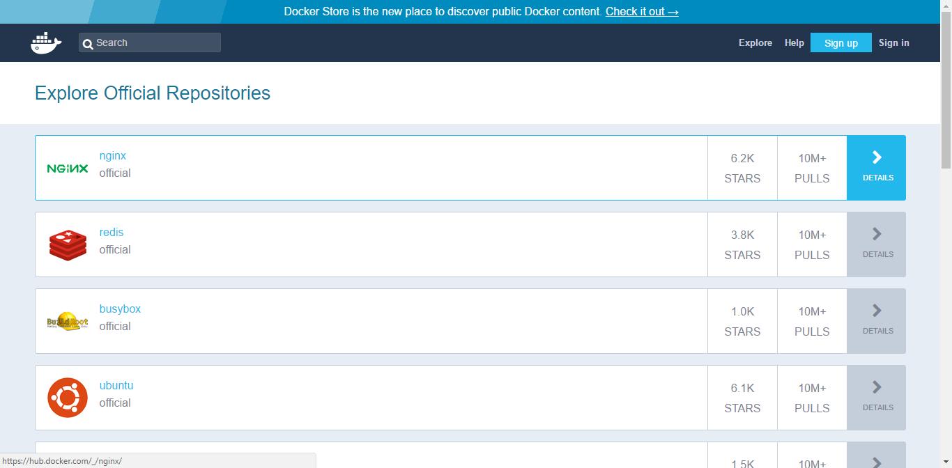 docker hub explore.png