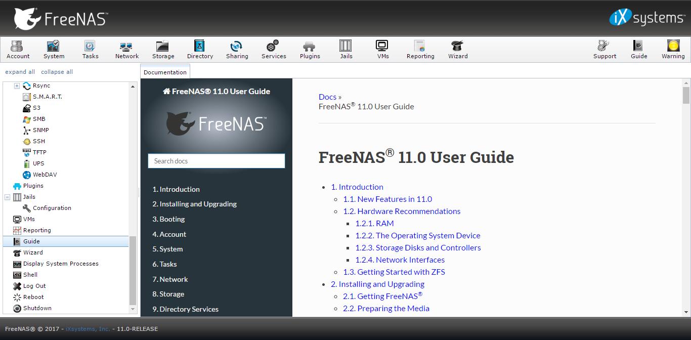 freenas 11 help.png