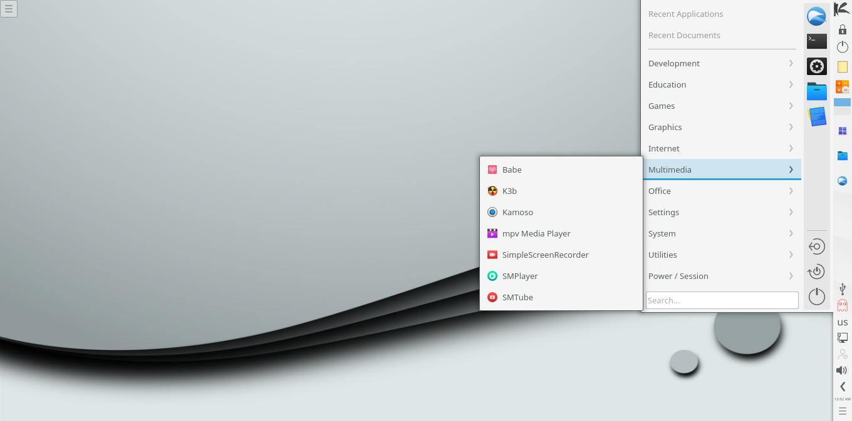 kaos 2017-06 app menu.png