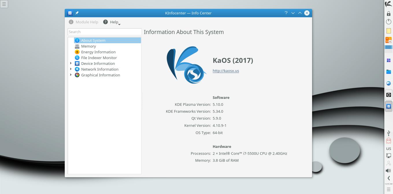 kaos 2017-06 info.png