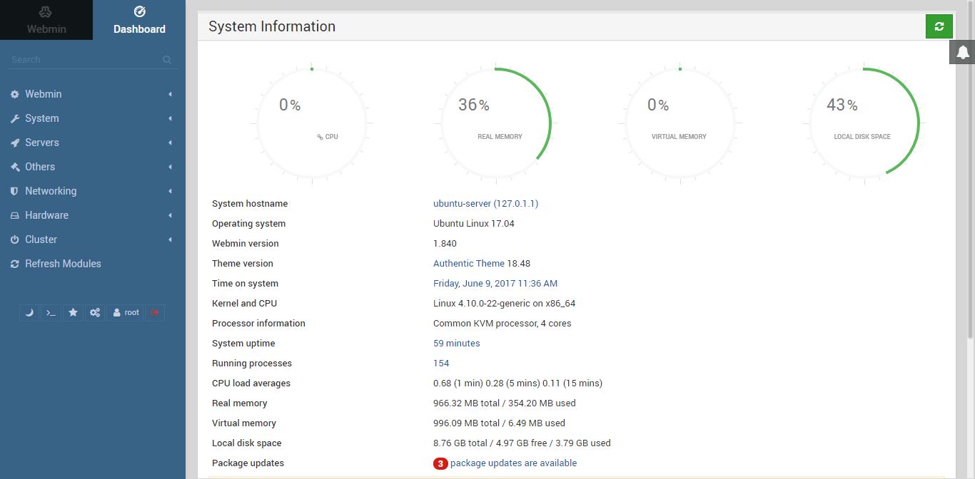webmin on ubuntu 17.04.png