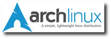 Install Arch Linux in easy way