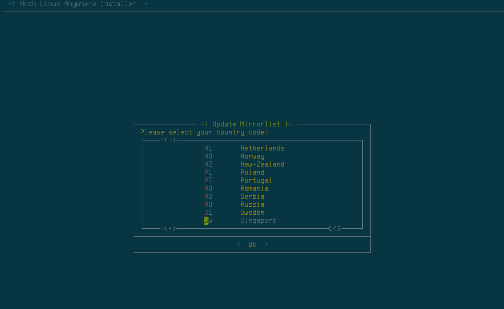 install arch linux step 5.png