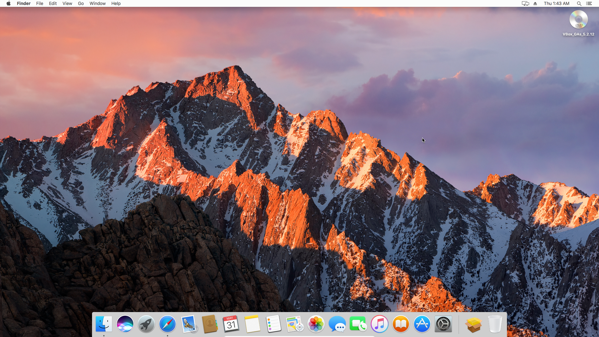 Pages for mac os high sierra 10 13 6 download